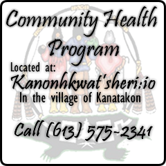 Community Health Program